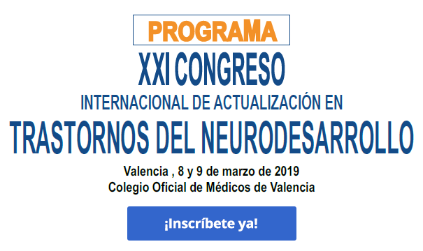 Congreso Inscripcion XXI